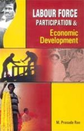 Labour Force Participation & Economic Development