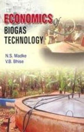 Economics of Biogas Technology