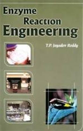 Enzyme Reaction Engineering