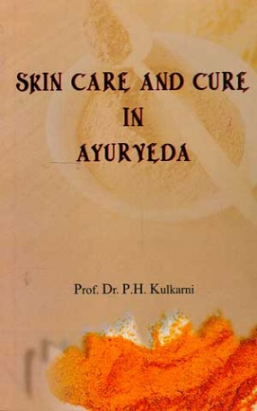 Skin Care and Cure in Ayurveda