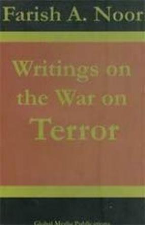 Writings on the War on Terror
