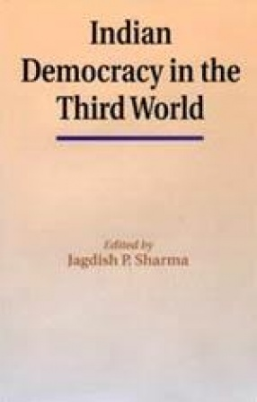 Indian Democracy in the Third World