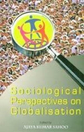 Sociological Perspectives on Globalisation