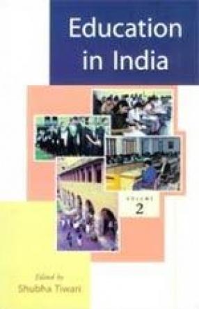 Education in India (Volume II)