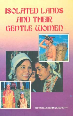 Isolated Lands & Their Gentle Women