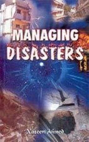 Managing Disasters