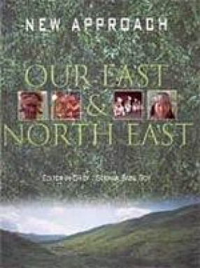 Our East and North East