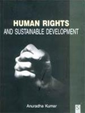 Human Rights and Sustainable Development