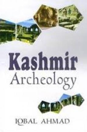 Kashmir Archeology