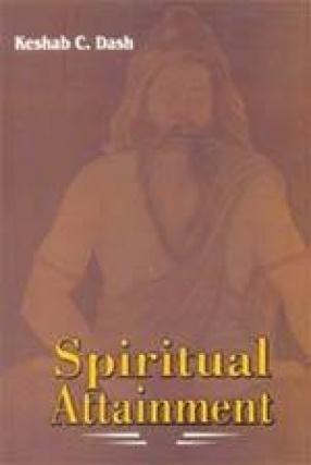 Spiritual Attainment
