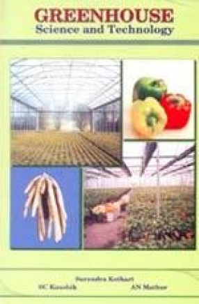 Greenhouse: Science and Technology