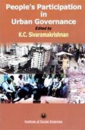 People's Participation in Urban Governance