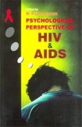 Psychological Perspective of HIV & AIDS