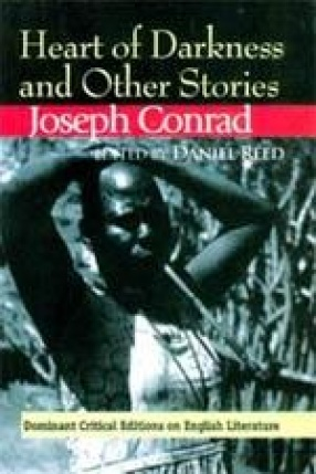 Joseph Conrad's Heart of Darkness and Other Stories