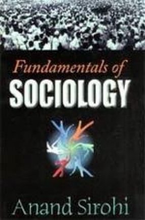 Fundamentals of Sociology