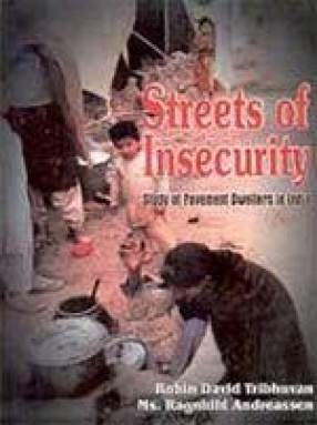 Streets of Insecurity: A Study of Pavement Dwellers in India