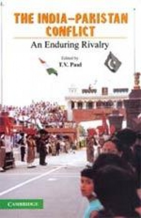 The India-Pakistan Conflict: An Enduring Revalry