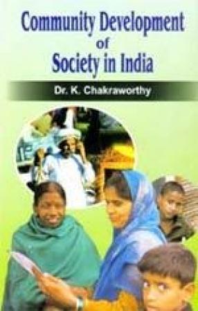 Community Development of Society in India
