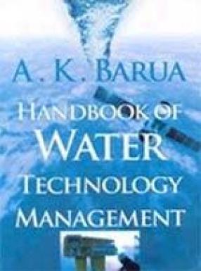 Handbook of Water Technology Management