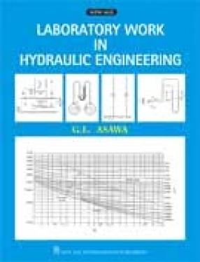 Laboratory Work in Hydraulic Engineering