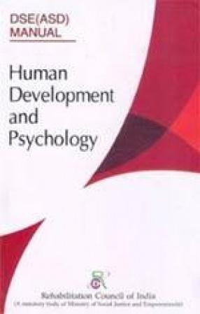 Human Development and Psychology