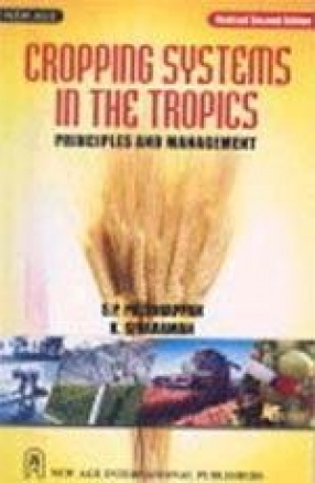 Cropping Systems in the Tropics: Principles and Management