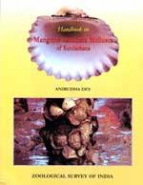 Handbook on Mangrove Associate Molluscs of Sundarbans