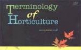 Terminology of Horticulture