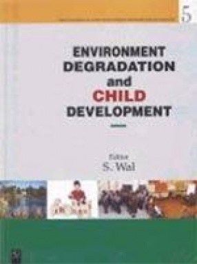 Environmental Degradation and Child Development