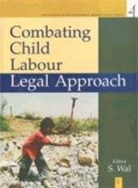 Combating Child Labour Legal Approach