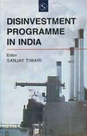 Disinvestment Programme in India