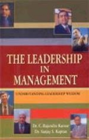 The Leadership in Management: Understanding Leadership Wisdom