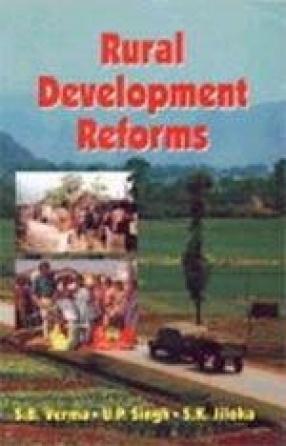 Rural Development Reforms
