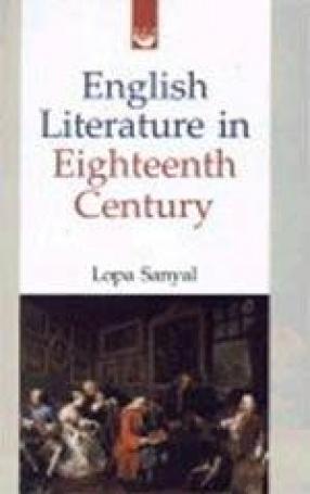 English Literature in Eighteenth Century