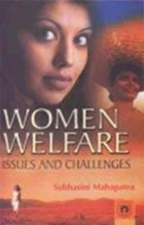 Women Welfare: Issues and Challenges