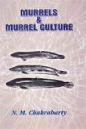 Murrels And Murrel Culture