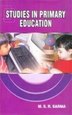 Studies in Primary Education