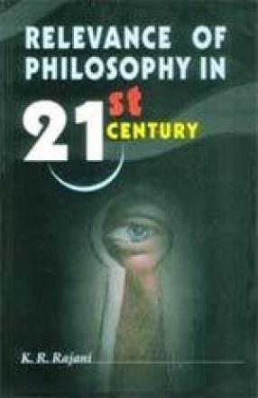 Relevance of Philosophy in 21st Century