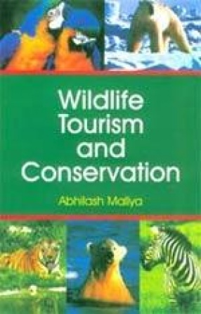 Wildlife Tourism and Conservation