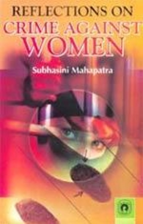 Reflections on Crime Against Women