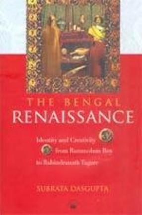 The Bengal Renaissance