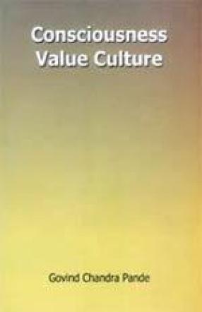 Consciousness Value Culture
