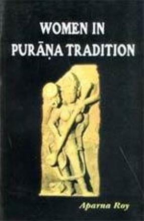 Women in Purana Tradition