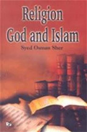 Religion God and Islam