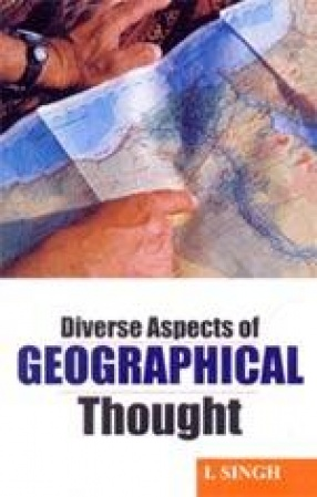 Diverse Aspects of Geographical Thought