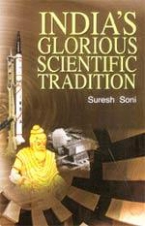 India's Glorious Scientific Tradition
