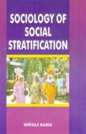 Sociology of Social Stratification