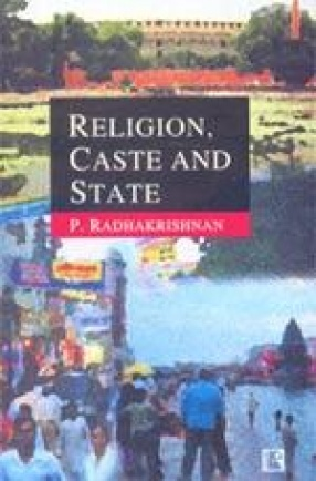 Religion, Caste and State