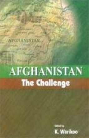 Afghanistan: The Challenge