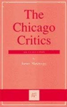 The Chicago Critics: An Evaluation